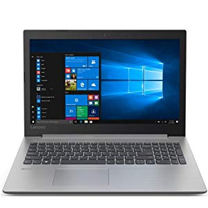 LENOVO NOTEBOOK IDEAPAD 330-15IKB 16