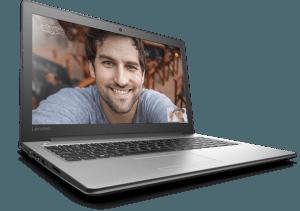 "NOTEBOOK LENOVO IDEA 310-15IKB CORE I7/15,6""/8GB/1TB/T.VIDEO 19"