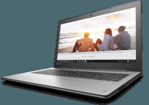 "NOTEBOOK LENOVO IDEA 310-15IKB CORE I7/15,6""/8GB/1TB/T.VIDEO 20"
