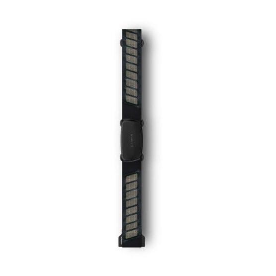 Banda Garmin HRM-Dual™ 2