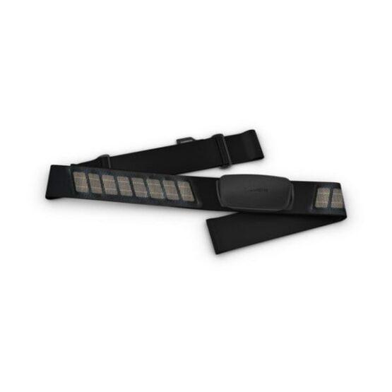 Banda Garmin HRM-Dual™ 1