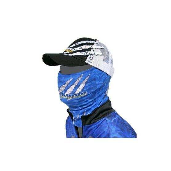 Cubre Boca Okuma, Protege del Frío y los Rayos UV 4