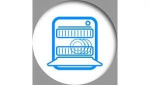 Procesador de Alimentos Daily Collection Philips 35
