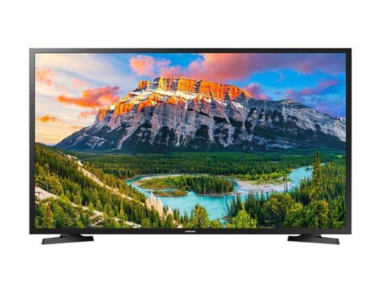 """TELEVISOR SAMSUNG LED SMART TV 40"""" FULL HD 3"""