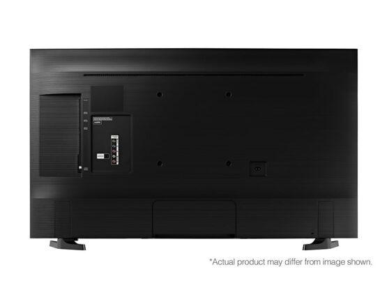 """TELEVISOR SAMSUNG LED SMART TV 40"""" FULL HD 5"""