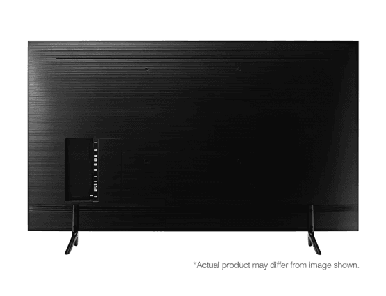 "Televisor LED SMART TV SAMSUNG 55"" UHD 4K 7"