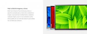 """Televisor SAMSUNG LED SMART 49"""" FULL HD 9"""