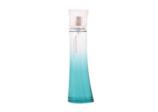 Perfume Agua de Bambú Woman EDT Adolfo Dominguez 2