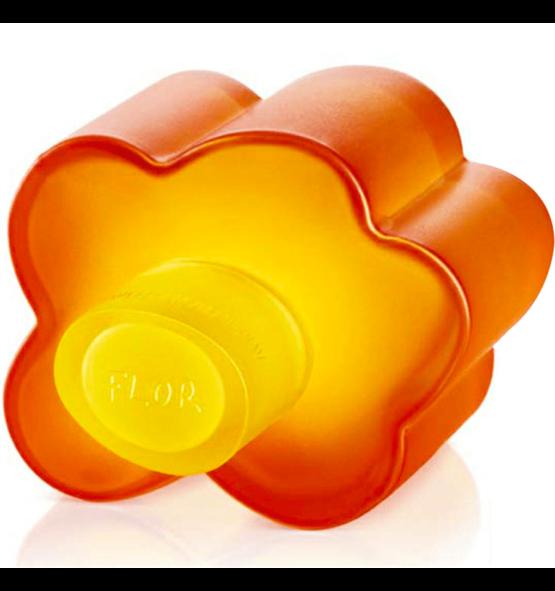 Perfume Mujer Agatha Ruiz de la Prada Flor EDT 2