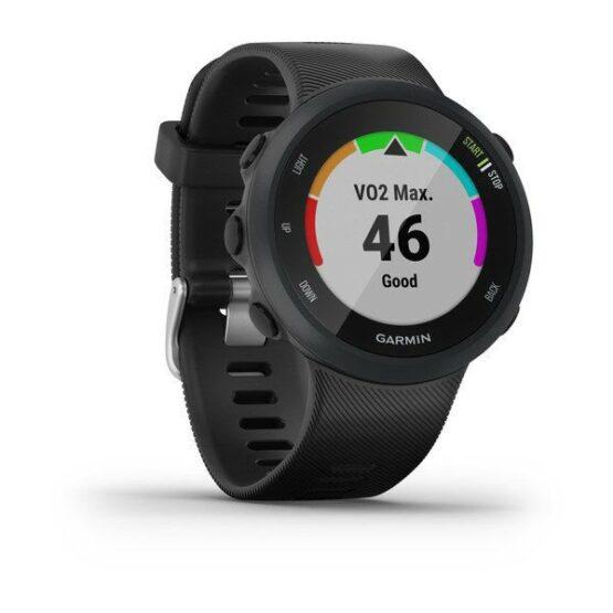 Reloj Garmin Forerunner 45 con GPS 2
