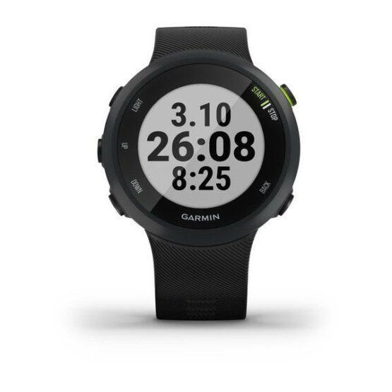 Reloj Garmin Forerunner 45 con GPS 3