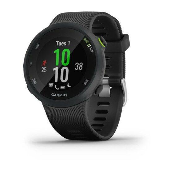 Reloj Garmin Forerunner 45 con GPS 1