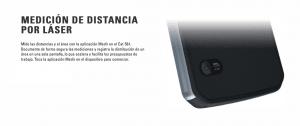 "Celular CAT® S61 5.2""/ 64GB 60"