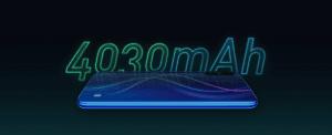 "Celular Xiaomi MI A3 6.01"" / 4GB / 64GB / Android 9 Pie 20"