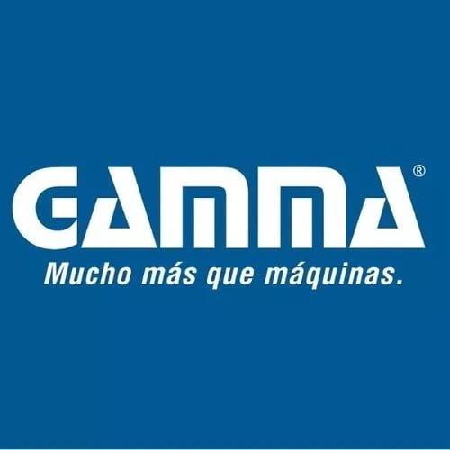 GENERADOR GAMMA MONOFASICO NAFTA 2500W 6.5HP 2