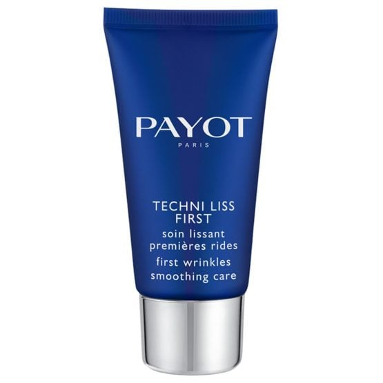 Crema Payot Paris Techni Liss para primeras arrugas 5