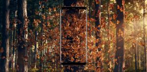 """Celular Samsung Galaxy S8+ G955U 6.2"""" / 64GB 36"""
