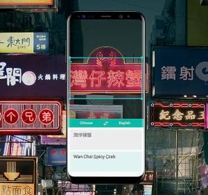 """Celular Samsung Galaxy S8+ G955U 6.2"""" / 64GB 40"""