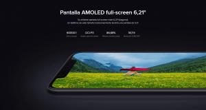 "Celular Xiaomi Mi 8 6.21"" / 64 GB - 6 GB RAM 19"
