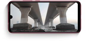 "Celular Xiaomi Redmi Note 7 / 4GB -128 GB / 6.3"" 82"