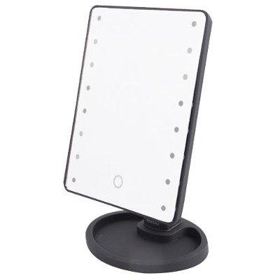 Espejo Easehold para Maquillaje con Iluminación LED 1