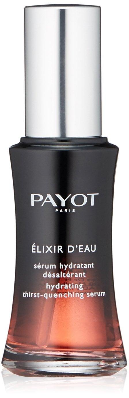 Limpiador Facial Hidratante Payot Paris Elixir D'eau Serum 1