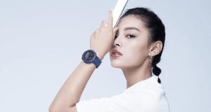 Reloj Inteligente Xiaomi Huami Amazfit Verge Lite 15