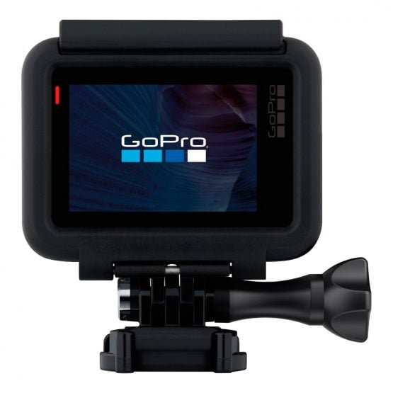 Camara Digital 4K Hero5 Black Chdhx-502 GoPro 5