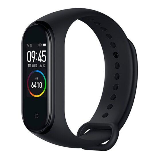 Smartwatch Mi Smart Band 4 Xiaomi 1