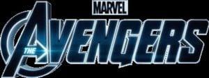 Disfraz Hulk Pop corto Avengers Marvel 3