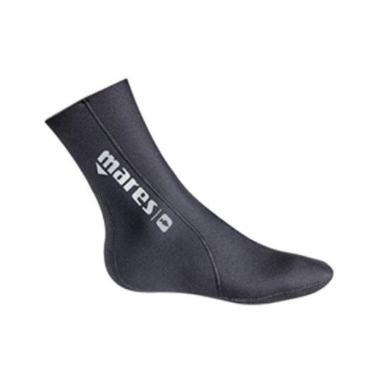 Calcetines Mares® Flex 20 Ultrastrech 1