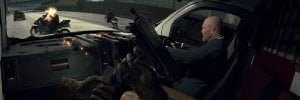 PlayStation PS4 VR Realidad Virtual - Worlds Bundle 6