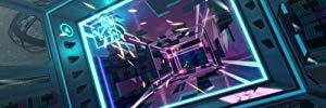 PlayStation PS4 VR Realidad Virtual - Worlds Bundle 8
