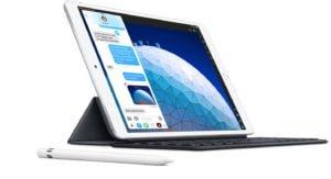 "Tablet Apple Ipad Air 2 A1566 / 9.7"" / 2GB-16GB REFAA 7"