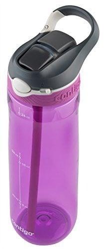 Botella para Hidratacion Autospout Contigo 710 ml 1