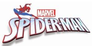Disfraz Infantil de Spiderman De Lujo 9