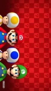 Disfraz Infantil Corto Luigi Super Pop 3