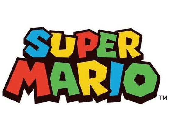 Disfraz Infantil Corto Luigi Super Pop 2