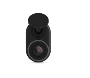 Camara para Accidentes Garmin DashCam™ Mini 8