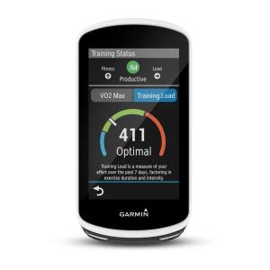 Ciclocomputador Garmin Edge® 1030 Bundle para Bicicleta 5