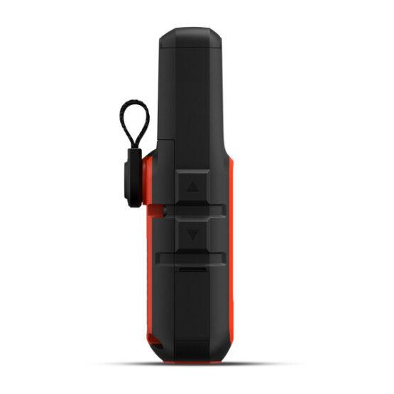 Dispositivo de Comunicacion por Satelite inReach® Mini Garmin Ligero y Compacto 5
