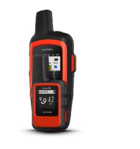 Dispositivo de Comunicacion por Satelite inReach® Mini Garmin Ligero y Compacto 6