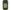 GPS Multiproposito Garmin eTrex® 22x 1