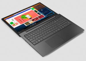 "Notebook Lenovo V130-15IKB 15.6""/ 8GB /1TB 17"