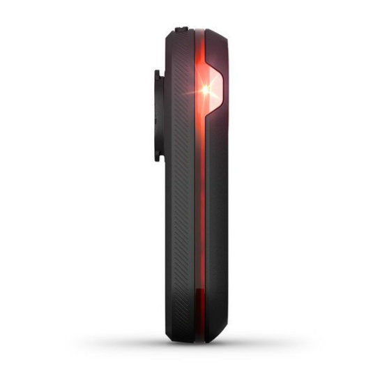 Radar de Vision Trasera Garmin Varia™ RTL510 3