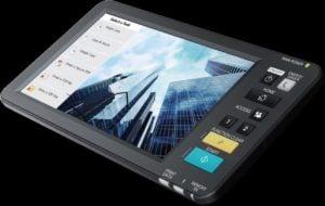 Impresora Multifunción Color A3 Toshiba E-Studio 2010AC 6