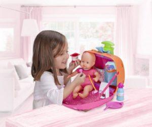 Muñeco Nenuco Siempre Conmigo 4