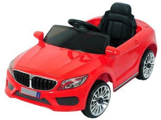 Auto a Bateria para Niños 12V/ Motor 20w Foxi Infantil 2
