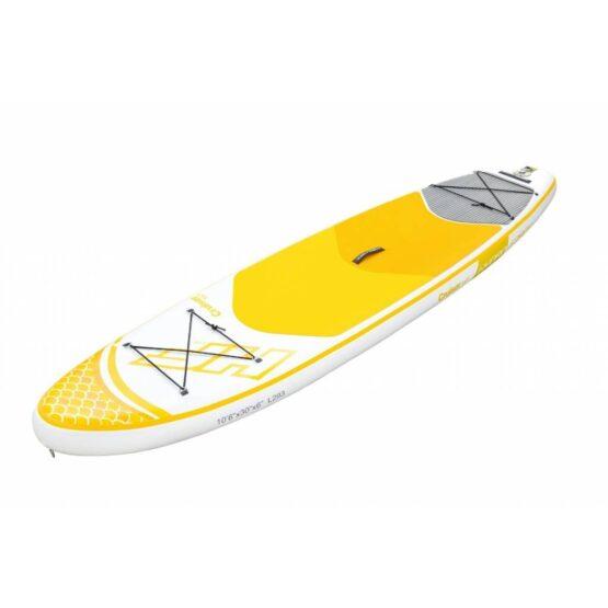 Tabla de Stand Up Paddle Surf 1