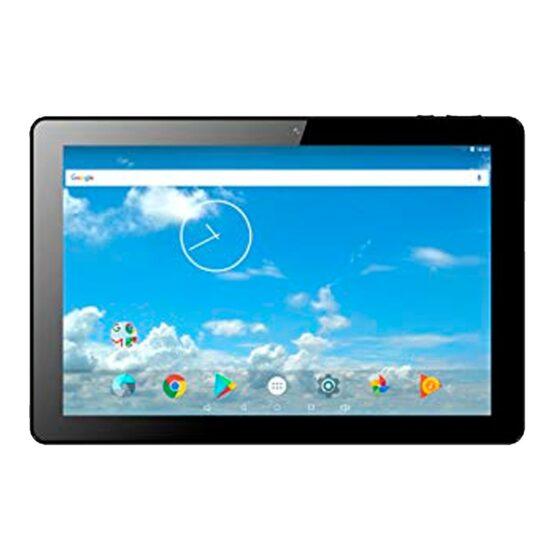 """Tablet Iview 1070TPCII 10,1""""/ 16Gb/ 1Gb 3"""